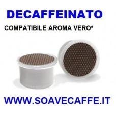 50 CAPSULE COMP. A.VERO. DECAFFEINATO