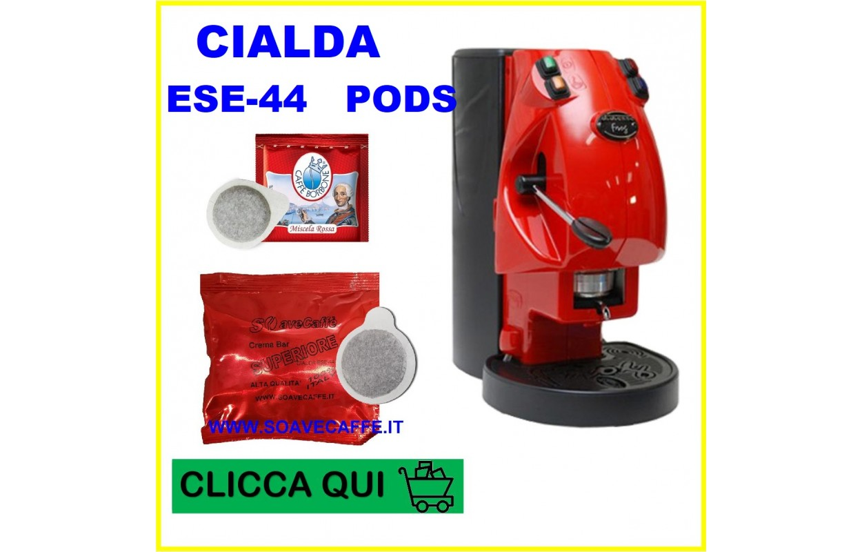 CIALD