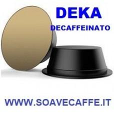 120 CAPSULE ON CAFFE' DECAFFEIANTO
