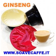 10 CAPSULE ON-TRI GINSENG