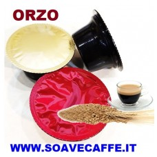 10 CAPSULE ON-TRI ORZO