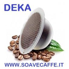 80 CAPSULE PER BIAL* CAFFE' DECAFFEINATO