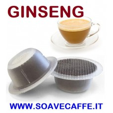 16 CAPSULE PER BIAL* GINSENG DOLCE