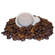 30 CIALDE FILTRO ESE.44 CAFFÈ AL GINSENG