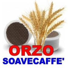 25 CAPSULE POINT/FAP ORZO
